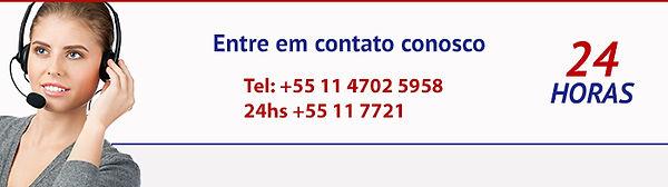 ligue 4616 8035