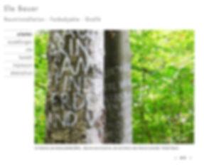 graf_web_ela.jpg