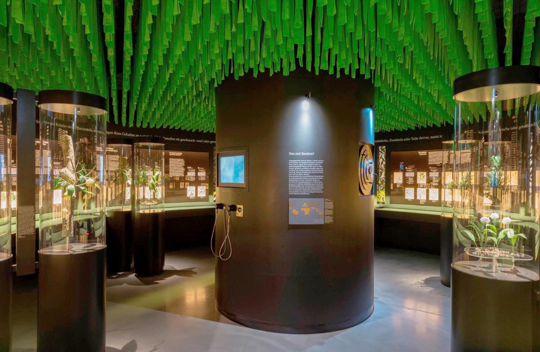 Europäisches Gewürzmuseum