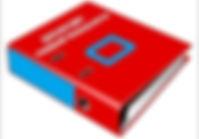 Пожарная декларация_0x400_851.jpg