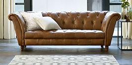Цена изготовления дивана