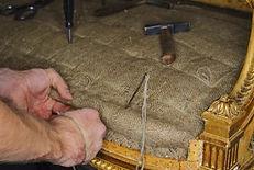 Цена обики в Тюмени от мастерской Рококо