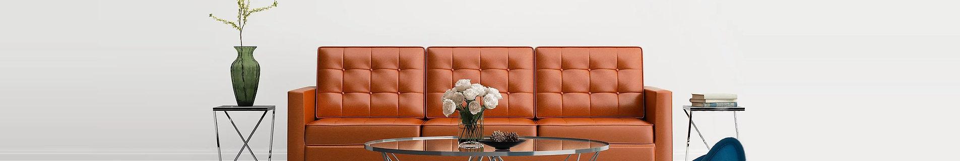 Рококо диван.jpg