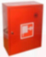 ШПК310Н, шпк-310н, шпк310нзк, шкаф пожарный закрытого типа