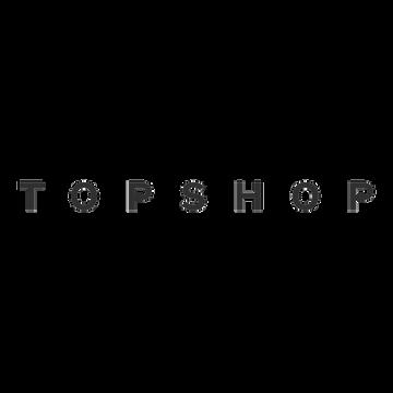 topshop.png