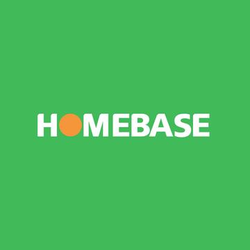homebase-logo-og-2018.png