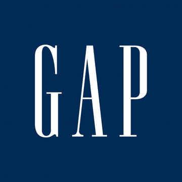 Gap - Logo.jpg