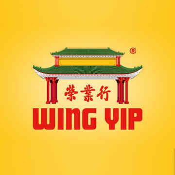wing yip.jpg