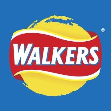 walkers-crisps.png
