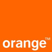 Orange - Logo_0.png