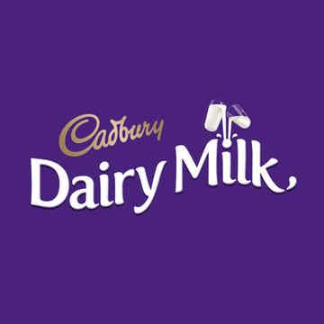 dairy milk.jpg