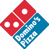 dominoes.png