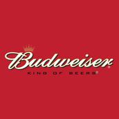 budweiser-logo-png-transparent.png