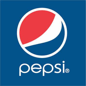 Pepsi - Logo.jpg