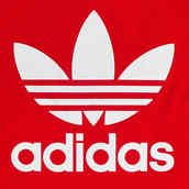 Adidas - Logo.jpg