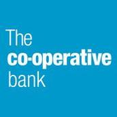 co-operative-bank-squarelogo.png