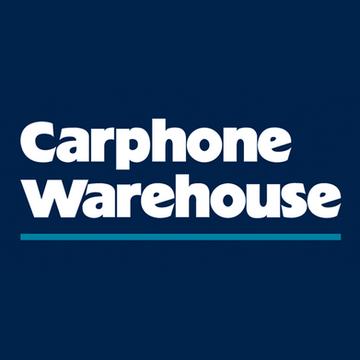 Carphone-Warehouse-logo-e1415267564725.p