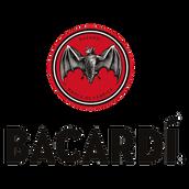 barcardi.png