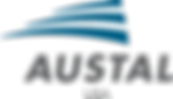Austal USA 2C Logo-2018.png