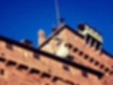 accord de pierre-yann dumas-haut koenigsbourg-monument historique-taille de pierre-rénovation