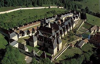 Accord de pierre-Taille de perre-Monastère Grande Chartreuse-rénovation-MH