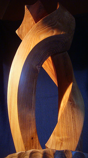 Philal-sculpture-comptemporaine-accord de pierre-alexandre Philippet