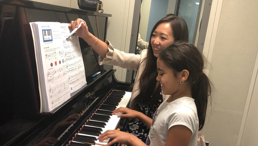 boston-music-lessons