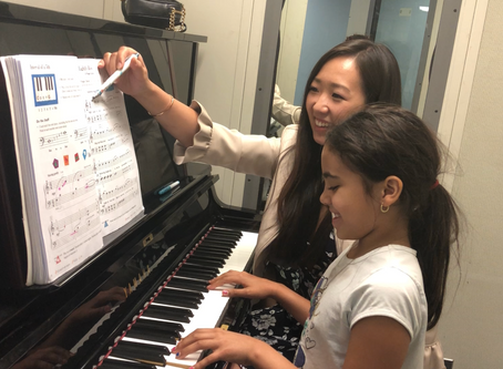 Affordable Boston Music Lessons