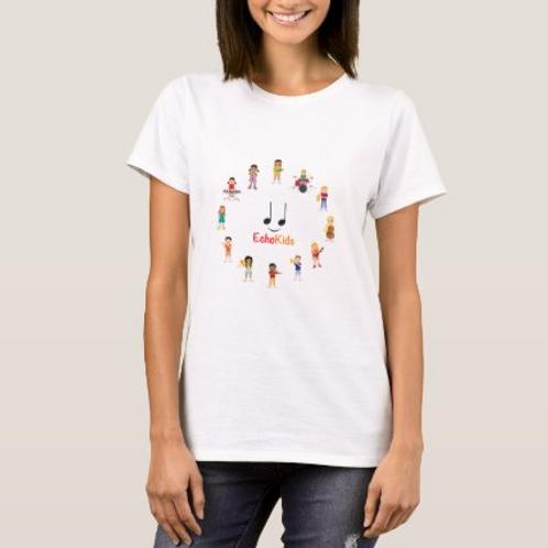 EchoKids Shirt