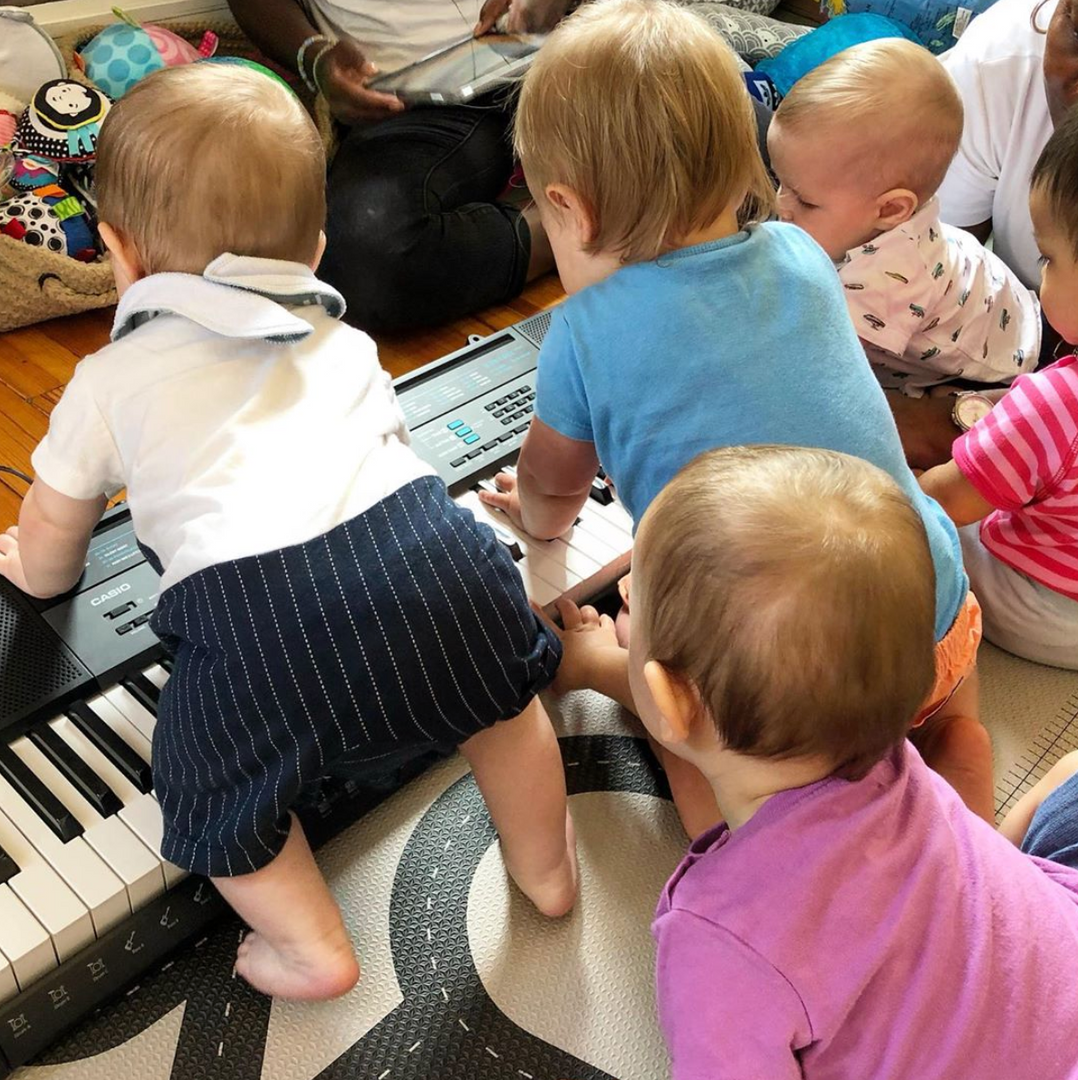 daycare-music-lessons-boston-ma.png