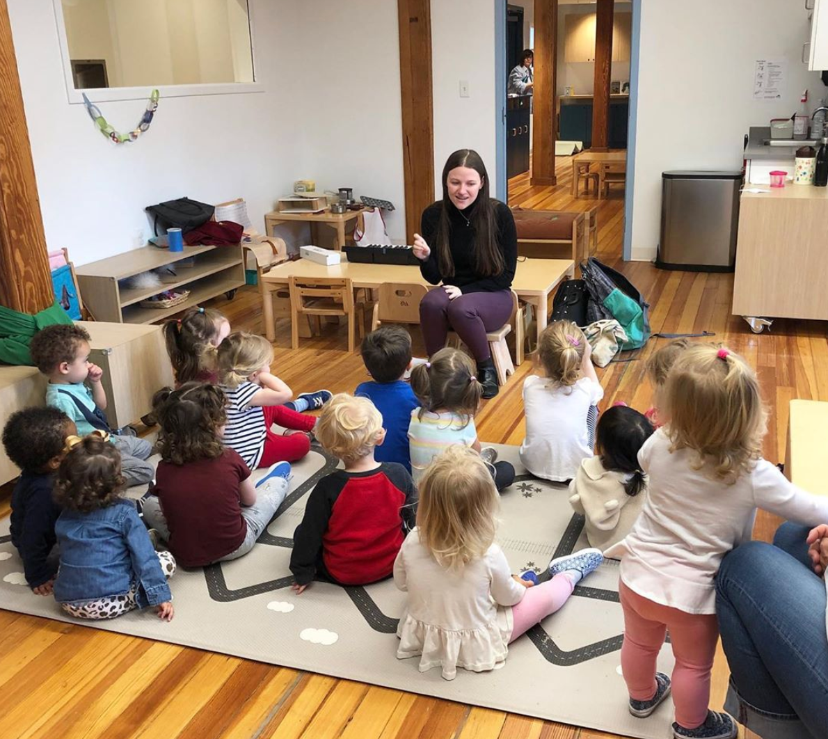 music-lessons-for-daycares-boston.png