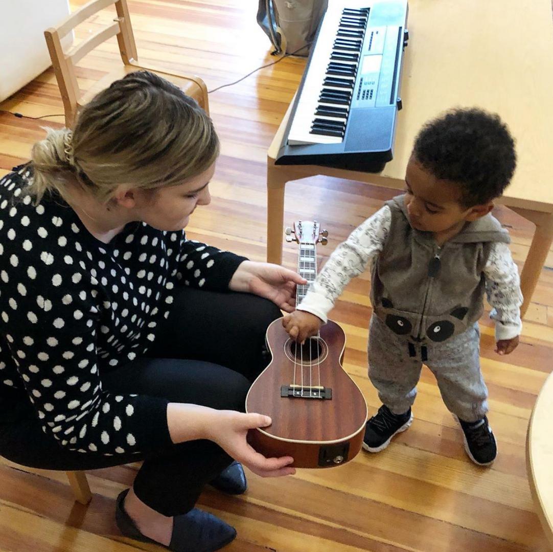 boston-daycare-music.png