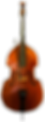 upright-bass-png-double-bass-png-562.png