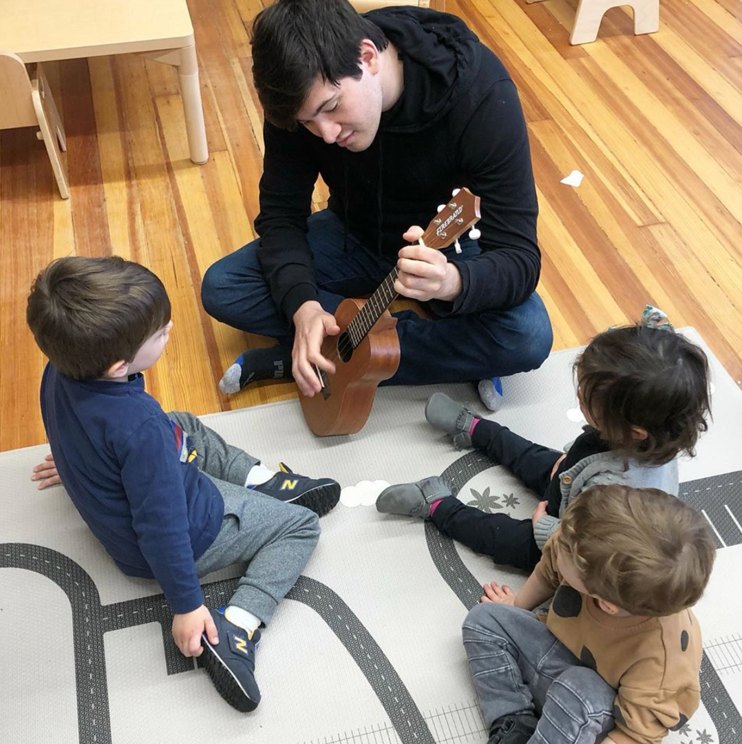 boston-daycare-music-lessons.png