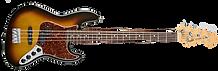 Bass-Guitar-Free-Download-PNG.png