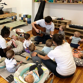 daycare-music-lessons.png