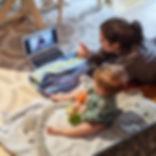 online-music-lessons-kids.jpg