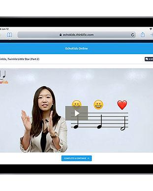 online-music-course-for-children.jpg