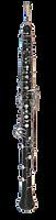 Oboe.png