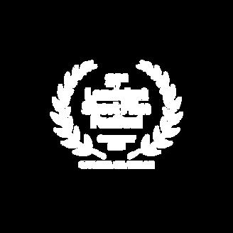 21_Landshut_Short_Film_Festival_Official