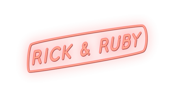 rick & ruby _00000.PNG