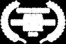 OFFICIALSELECTION-ATLANTAUNDERGROUNDFILM