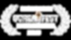 1080x1920selectionlaurel-wht-300dpi-2019