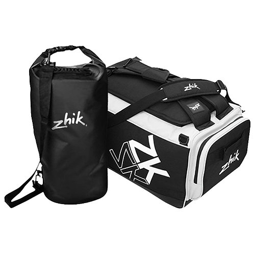 Zhik Regatta Bag with Dry Bag