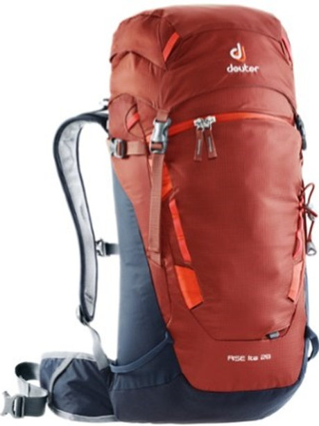 DeuterRise Lite 28 Pack