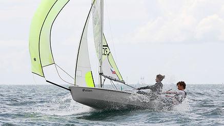 RS-Feva-Downwind-02.jpg