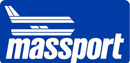 massport logo.jpg