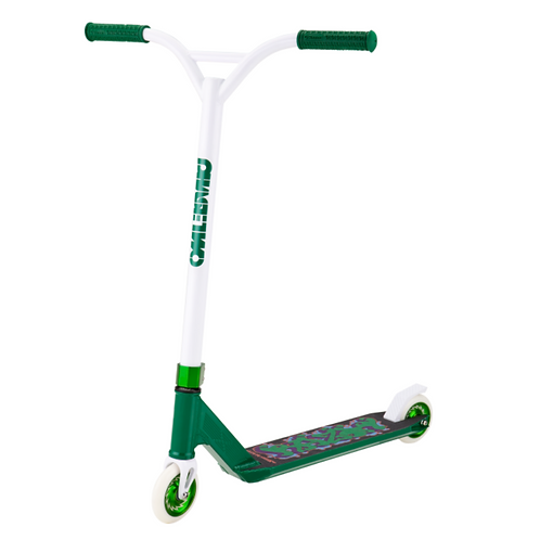 Razor Phase Two Beggs Signature Pro Scooter