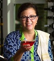 Donna Leahy Wine Director 2.jpg