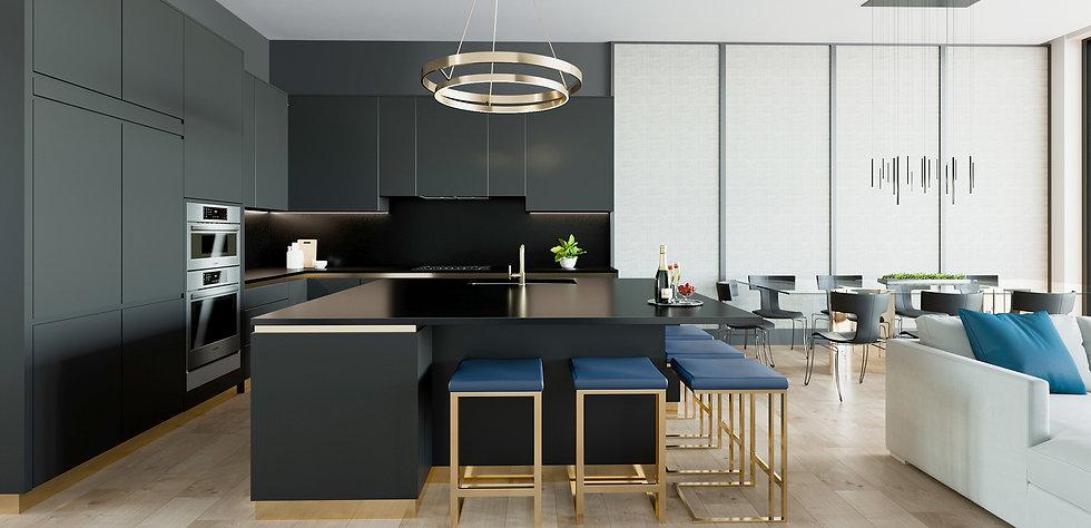 Kitchen Villa 3.jpg